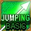 점핑팩 - BASIC