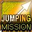 점핑팩 - MISSION