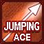 점핑 패키지 Ace
