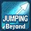 점핑 패키지 Beyond