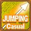 점핑 패키지 Casual