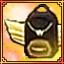 쇼미더도니 가방 교환상자