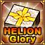 헬리온의 영광 행운상자