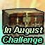 8월의 챌린지 박스